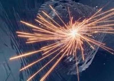 CERN : Le Projet Blue Beam et le Portail qui mène en Enfer