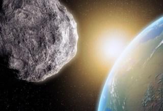 101955 BENNU: L'ASTÉROÏDE GÉOCROISEUR QUI PRÉOCCUPE LA NASA