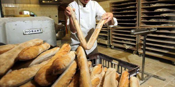 Un boulanger condamné à plusieurs milliers d'euros d'amende pour… ne pas s'être assez reposé