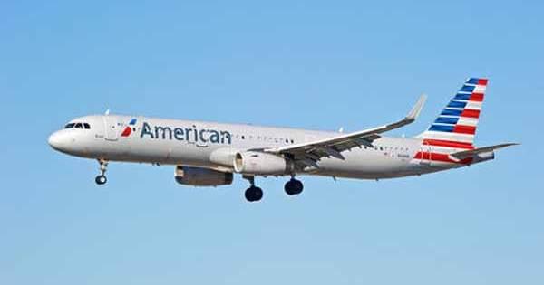 Vidéo: Deux pilotes rapportent avoir vu des ovnis dans le ciel du sud de l'Arizona