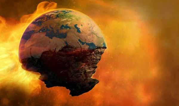 Fin du monde 2018 : L'enlèvement aura-t-il lieu le 23 avril ? La prédiction CHOC affirme que OUI