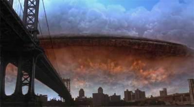 Vidéos: La prophétie de David Meade qui prédit la fin du monde avec une INVASION EXTRATERRESTRE pour le 18 AVRIL 2018