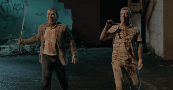 The Purge: un premier trailer et une date pour la série