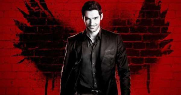 Lucifer aura finalement une saison 4, Netflix vient de sauver la série