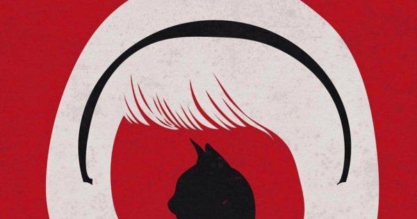 Chilling Adventures of Sabrina: Netflix dévoile une première affiche