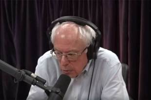 Bernie Sanders est prêt à tout révéler sur les OVNI 9 août 2019 Emmanuel FacebookTwitterPinterestWhatsAppTumblrEmailVKPartager Bernie Sanders est prêt à tout révéler sur les OVNI