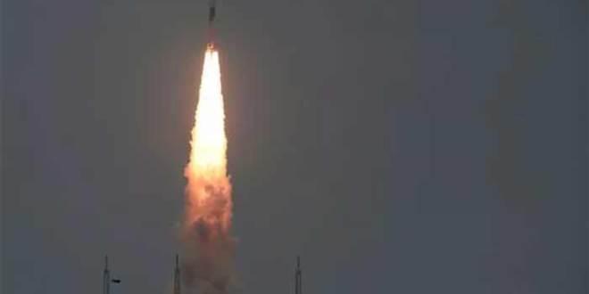 Le vaisseau spatial Chandrayaan-2 a perdu contact après une tentative d'alunissage