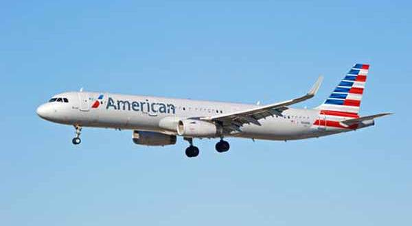 Deux pilotes rapportent avoir vu des ovnis dans le ciel du sud de l'Arizona