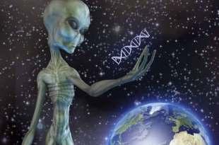 Les philosophes de l'Antiquité et la vie extraterrestre ?