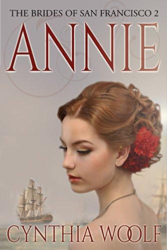 Review:  Annie – Cynthia Woolf