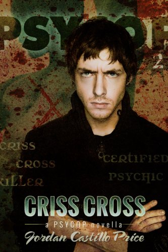 Review: Criss Cross – Jordan Castillo Price
