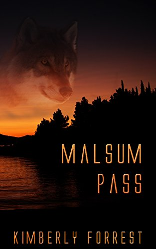 Review: Malsum Pass – Kimberly Forrest