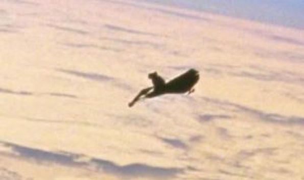 2-black-knight-satellite-close-up