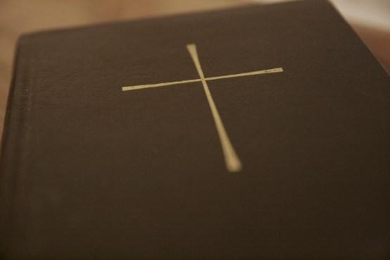 bible-cross-close-up