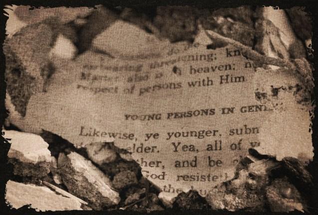 Bible sepia.jpg