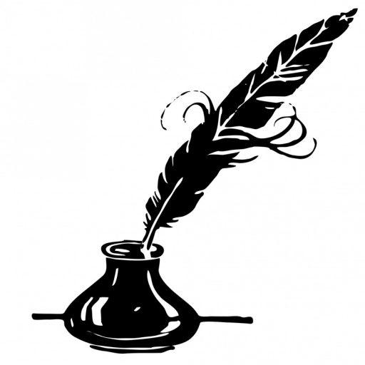 cropped-Paranormal-Scholar-Logo.jpg