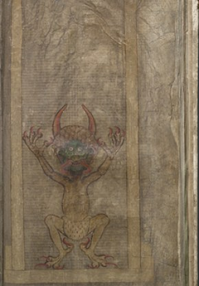 devil's bible image scan.jpg