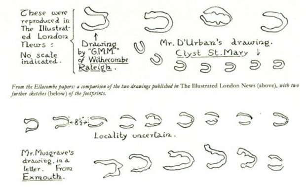Devil's footprints Musgrave's sketch.jpg