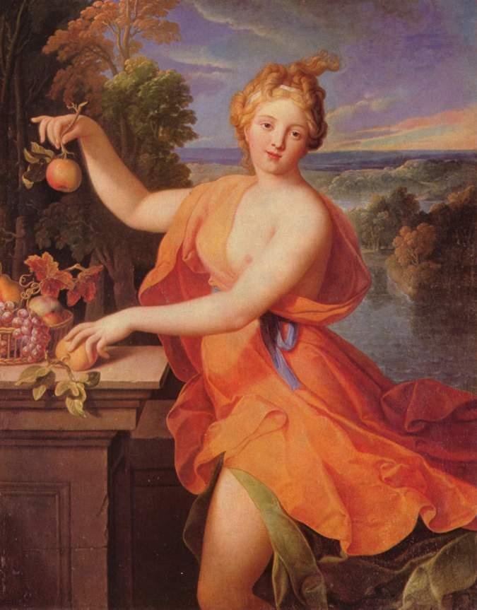 pomona-by-nicolas-fouche-c-1700