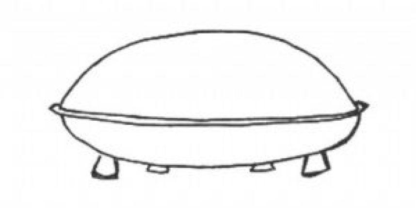 trans-en-provence-eyewitness-drawing