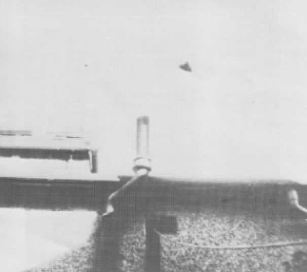 warminster-ufo-1966-austin-reed