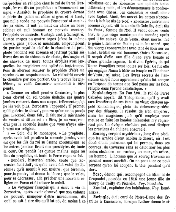 zozo entry dictionnaire infernal.PNG