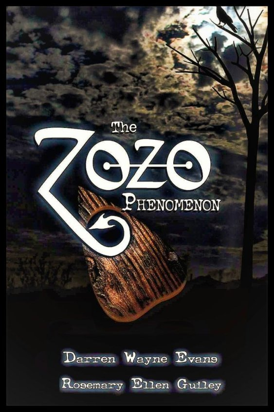 Zozo Phenomenon front cover.jpg