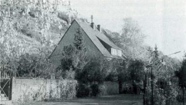 anneliese-michel-house