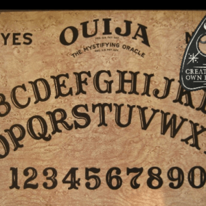 Best Ouija Board App