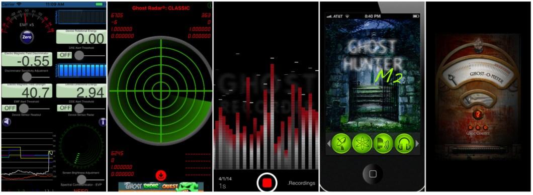 https://itunes.apple.com/us/app/ghost-recorder/id323051651?mt=8