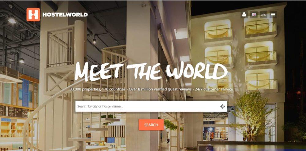 como-economizar-com-hospedagem-com-hostel-word