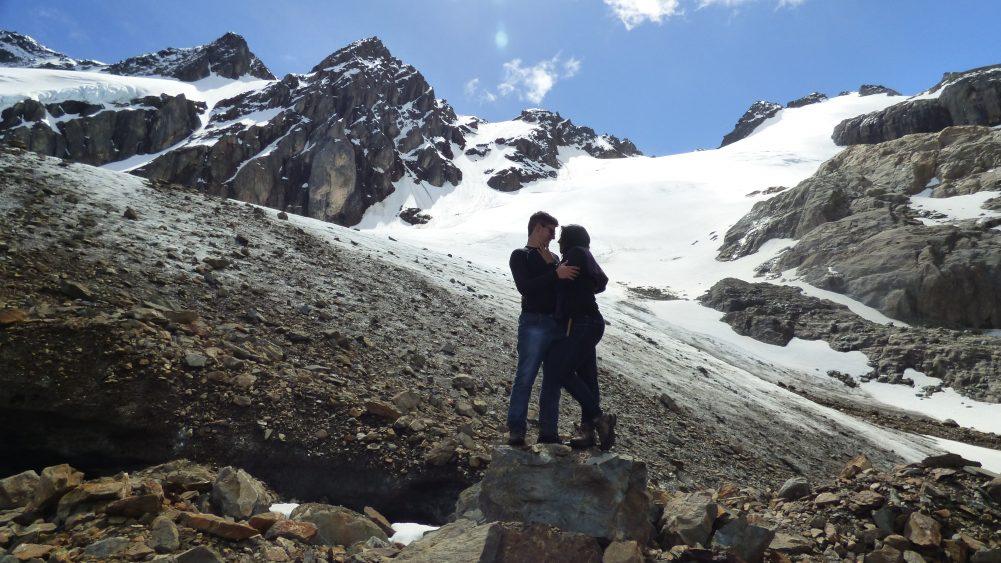 Uma ótima pedida sobre o que fazer em Ushuaia