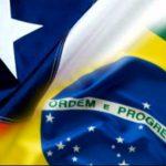 visto mercosu de residencial chile brasil