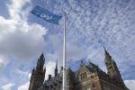 ONU oferece bolsas de estudo para Direito Internacional em Haia