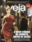 Sinopse das revistas: Veja destaca relações entre homens e mulheres, avalia perspectivas jurídico-políticas de Lula, saúde de Temer, presídios e crise no RN