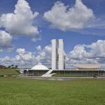 Clima envenenado em Brasília