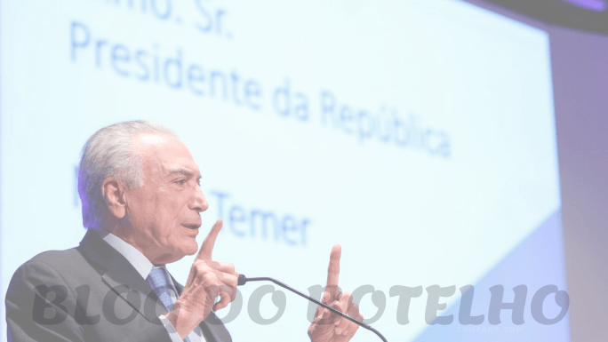 Crédito da foto: Alan Santos/Presidência da República