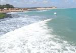 Vídeo: Baía Formosa e Sagi, no RN, praias nordestinas de grande beleza e encanto