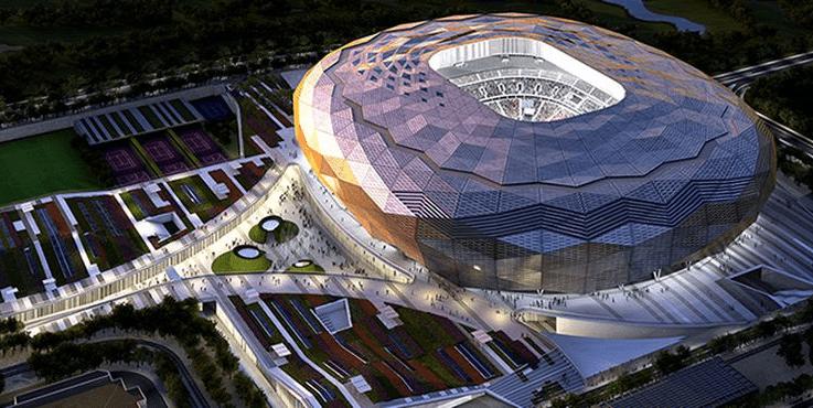 Copa de 2022 com 48 seleções é hipótese afastada