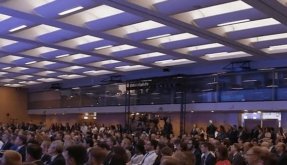 OCDE tem reunião próxima semana, mas, chance de ingresso do Brasil, na oportunidade, é muito baixa