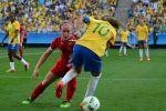Vadão convoca seleção feminina para Copa do Mundo 2019