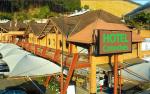 Turismo gastronômico: Memorial Cotochés acontece neste sábado, 10