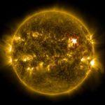 Greve geral pelo clima mobiliza o mundo nesta sexta-feira, 20