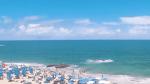 10 melhores lugares custo benefício, no Brasil