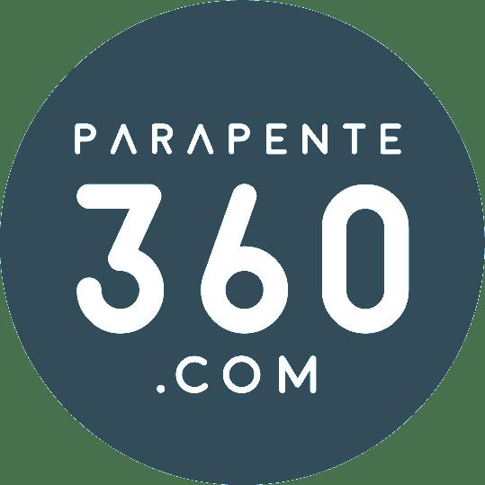 Parapente 360