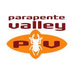 Logo du groupe Utilisateurs du Forum Parapente Valley