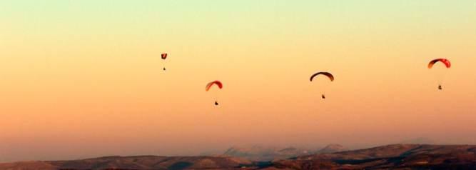 Vistas Vuelo en Parapente Algodonales parapente parapente cadiz parapente vejer vuelo en parapente parapente biplaza Qué puedes esperar… si quieres volar en parapente CuerpoPost4 1 300x107