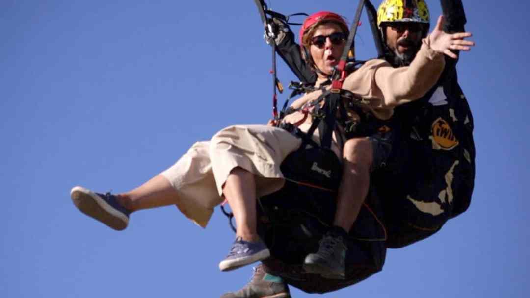 Qué esperar de un vuelo en parapente parapente parapente cadiz parapente vejer vuelo en parapente parapente biplaza Qué puedes esperar… si quieres volar en parapente VueloParapente3
