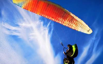 Vejer vuela en parapente de nuevo! volar en parapente cadiz Volar en Parapente en Cadiz IMG 20190210 181907 900