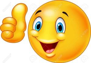 Cuvinte pozitive,Afirmatii care aduc prosperitatea,Învață să fii bun cu tine!, IUBESTE-TE ! FA-O ! ACUM !, Cum sa vorbesti cu celulele tale, Simptome-ale-conștiinței-superioare-Cele-17-semne-Abilități-psihice-Tipare-numerice, Fericirea este o alegere, Energia abundenței, 5 PUNCTE DE PRESIUNE, Cum sa vorbesti cu celulele tale